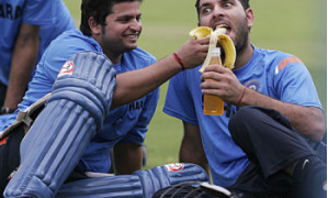 Suresh Raina - India's Most Underrated Cricketer
